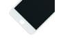 Refurbished LCD Complete Wit voor iPhone 6 Plus voor Apple iPhone 6 Plus