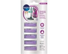 WPRO Lavendel Duftpatronen für Staubsauger