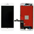 Apple iPhone 8 Plus Telefoon schermen
