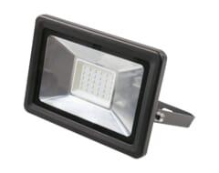 LEDs Light Schijnwerper snelverbinder 30W 2250Lm
