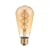 LEDs Light LED lamp deco filament E27 146 mm