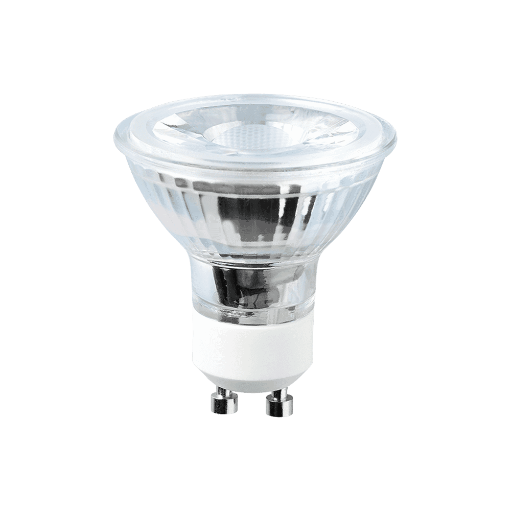 Led lampen replacedirect