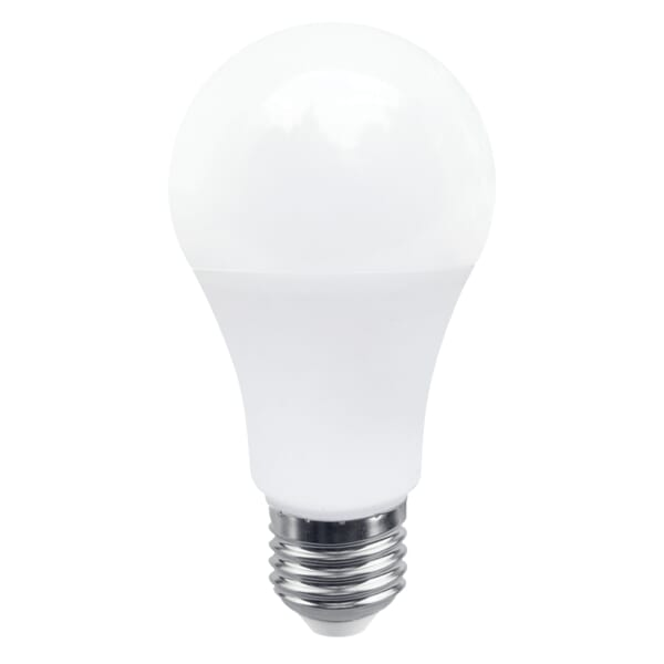 LEDs Light LED lamp A60 13W E27
