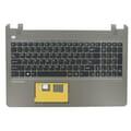 Medion Akoya E6416 interne Tastaturen