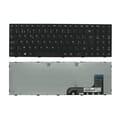 Lenovo B50-10 interne Tastaturen