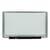 LCD Screen 17.3inch 1920x1080 Matte IPS