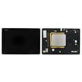 Asus ZenPad 10 (Z300M) LCD-Displays