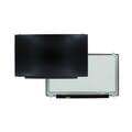 Asus N752VX LCD-Displays