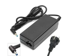 Laptop AC Adapter 65W