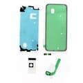 Samsung Galaxy S8+ Adhesives