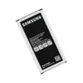 Samsung Galaxy Xcover 4 SM-G390F Batteries