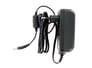 Medion Chargeur Ordinateur Portable AC 36W
