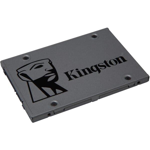 Kingston UV500 240GB SSD