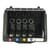 Printhead for HP Officejet Pro