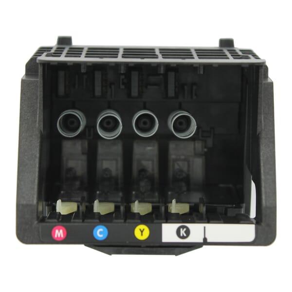 Printkop voor HP Officejet Pro