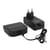 Power tool battery charger 1.2-18V Ni-MH-Ni-CD