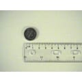 HP Envy 17-1000 Bios batterijen