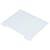 Samsung Glasplatte