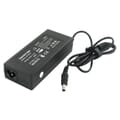 Samsung NP370R5E AC adapters
