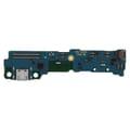 Samsung Galaxy Tab S2 9.7 SM-T810 weitere Ersatzteile