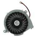 Sony VAIO SVF152C29M CPU-Kühler