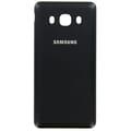 Samsung Galaxy J5 (2016) SM-J510F Behuizingen