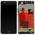 Huawei P9 Lite Handy Displays