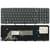 RepPar Laptop Toetsenbord Qwerty US + Frame voor HP