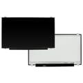 Lenovo Ideapad 110-17IKB LCD-Displays