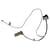 Asus LCD Video Kabel