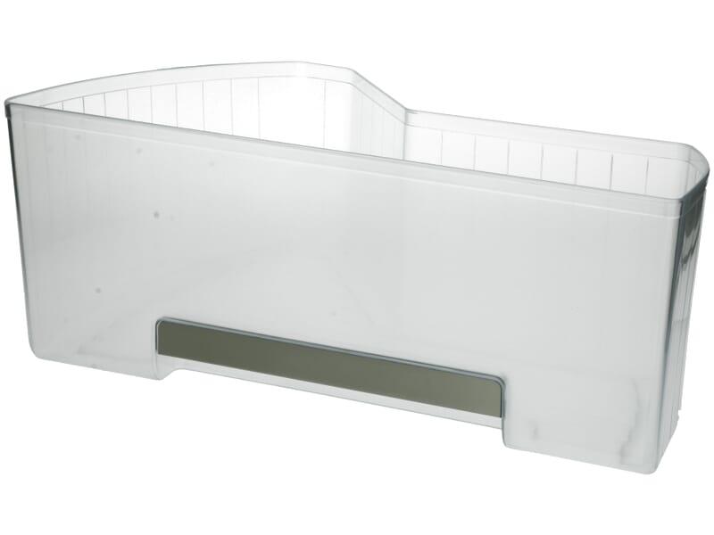 Siemens Kühlschrank Zubehör Ersatzteile : 447343 bosch siemens gemüsebehälter twindis