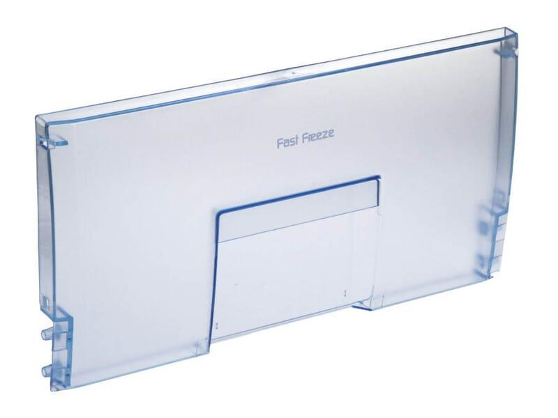 Smeg Kühlschrank Zubehör : Kühlschrank und gefriertruhe schublade twindis