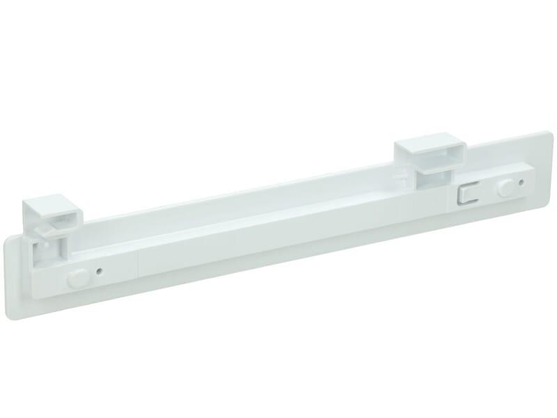 Siemens Kühlschrank Zubehör Ersatzteile : Kühlschrank und gefriertruhe weitere ersatzteile twindis