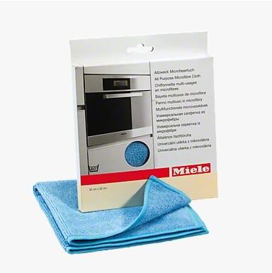 Bomann Kühlschrank Reinigen : Kühlschrank und gefriertruhe reinigung replacedirect