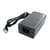 AC Adapter (HP 0957-2231)
