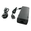 AC adapter Xbox 360 slim