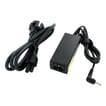 Blu-Basic Ordinateur portable Chargeur CA 45W voor Asus UX31A/UX305/R540/UX360/C200/X551/UX32/F541/R515 Series