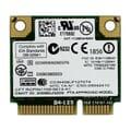 Dell XPS L502X interne netwerkkaarten
