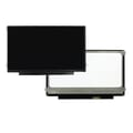Dell Chromebook 11 LCD-Displays