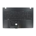 Acer Aspire E5-575-32GJ Laptop toetsenborden