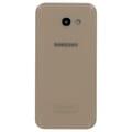 Samsung Galaxy A5 (2017) SM-A520F Gehäuseteile