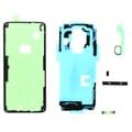 Samsung Galaxy S9+ Klebesätze
