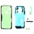 Samsung Galaxy S9/S9+ Batterij Cover Rework Kit