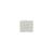 Samsung Galaxy S9/S9+ WiFi Antenne / WLAN Module