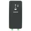 Samsung Galaxy S9+ Gehäuseteile