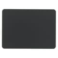 Acer Aspire E5-575-32GJ Touchpads