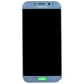Samsung Galaxy J7 (2017) SM-J730F Telefoon schermen