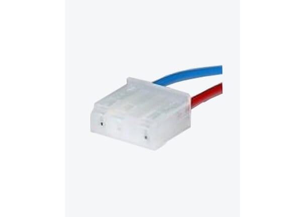 Connector Famostar