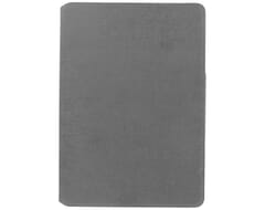 Jibi Schutzhülle in Buchoptik für iPad Air 2 / Pro