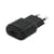 Charger Adapter LG L50